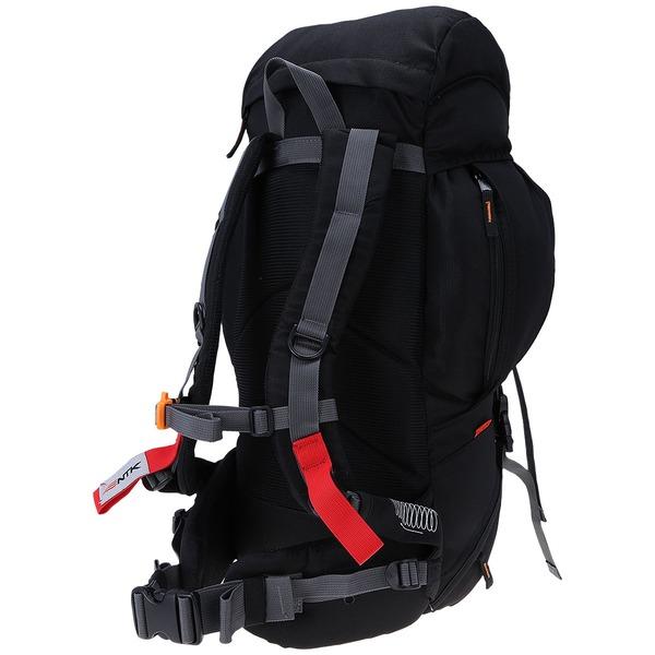 Mochila Cargueira Nautika Everest 35 Litros