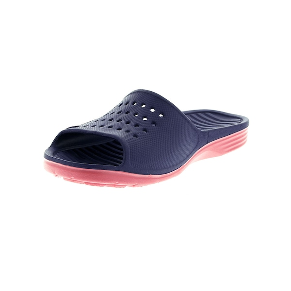 Chinelo Nike Solarsoft Slide - Unissex