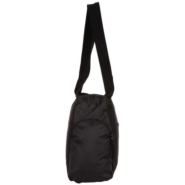 Bolsa adidas Perf Essentials - Feminina