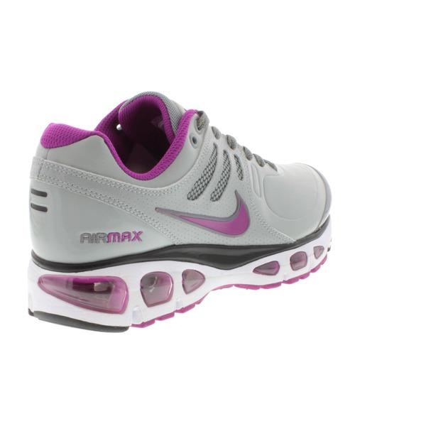 Tênis Nike Air Max Tailwind 2010 Sl Feminino