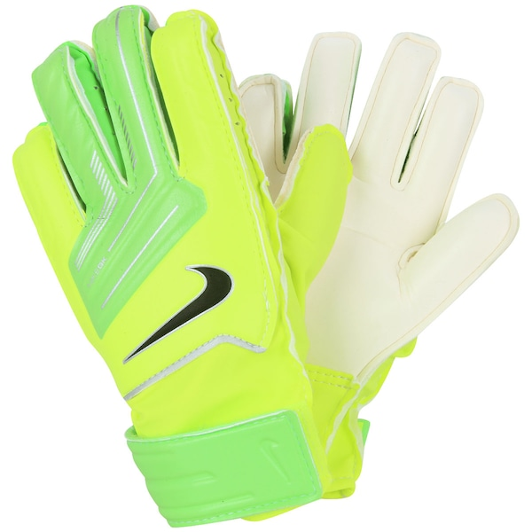 Luvas Nike Gk Match Gs 0259 - Infantil