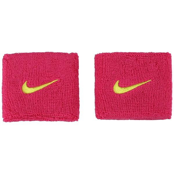 Munhequeira Nike Swoosh Wristbands C2 - Adulto