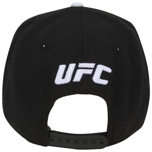 Boné UFC 950 Jiu-Jitsu - Adulto