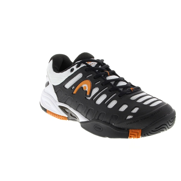 ca4cd14323f Tênis Head Speed Pro II Men - Masculino