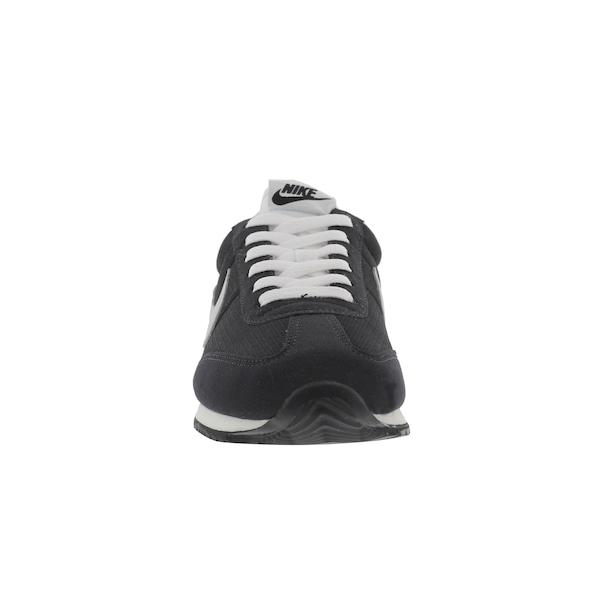 e59abce784e Tênis Nike Oceania Textile - Feminino