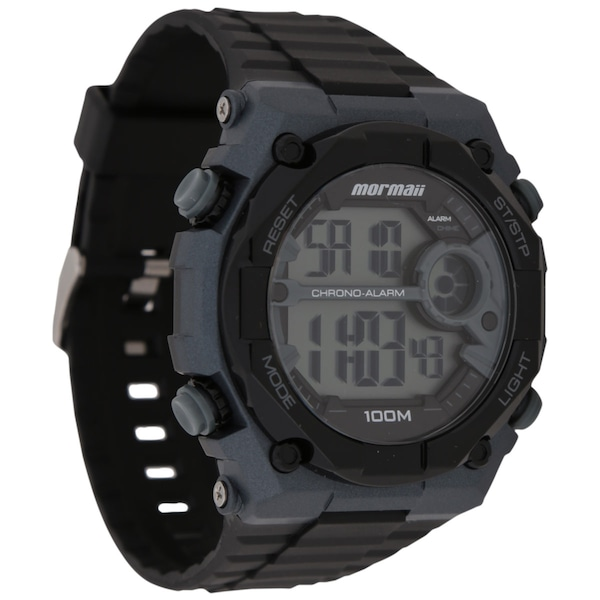 Relógio Masculino Digital Mormaii Y11538