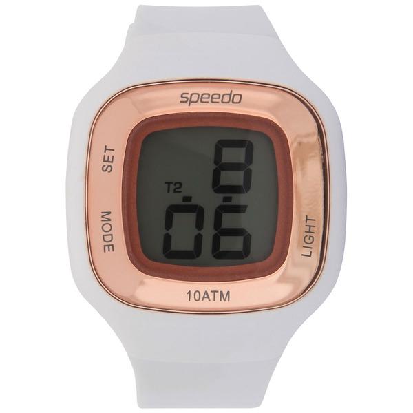 Relógio Feminino Digital Speedo 65030L0