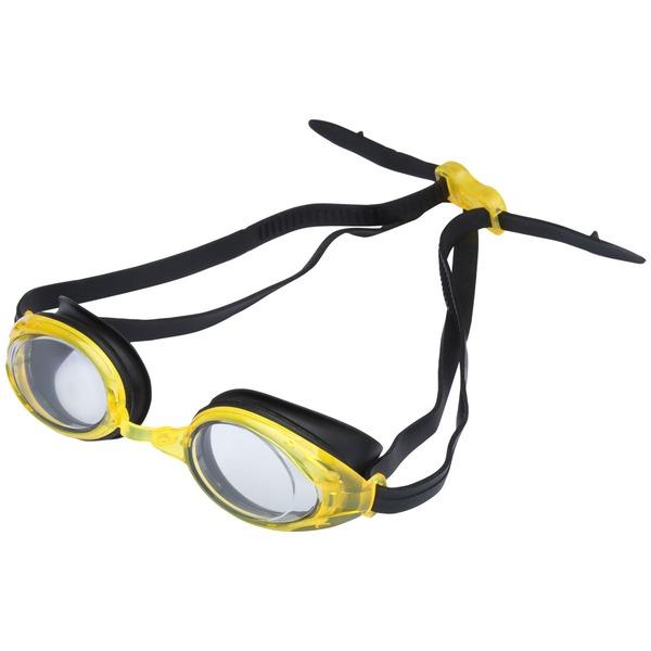 Óculos de Natação Speedo Framer - Adulto