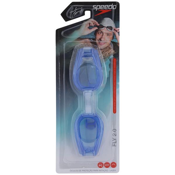 Óculos de Natação Speedo Fly 2.0 - Adulto