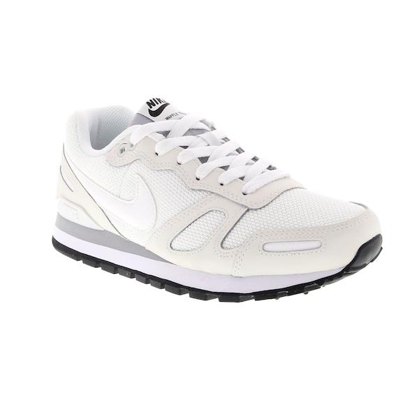 33d839c23e78e Tenis Nike Air Waffle Trainer - Masculino - Centauro.com.br