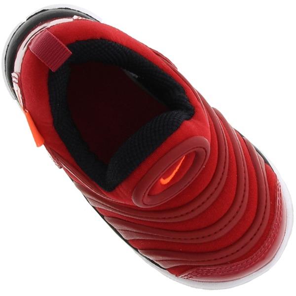 ffff652a6 Tênis Nike Dynamo Free - Infantil