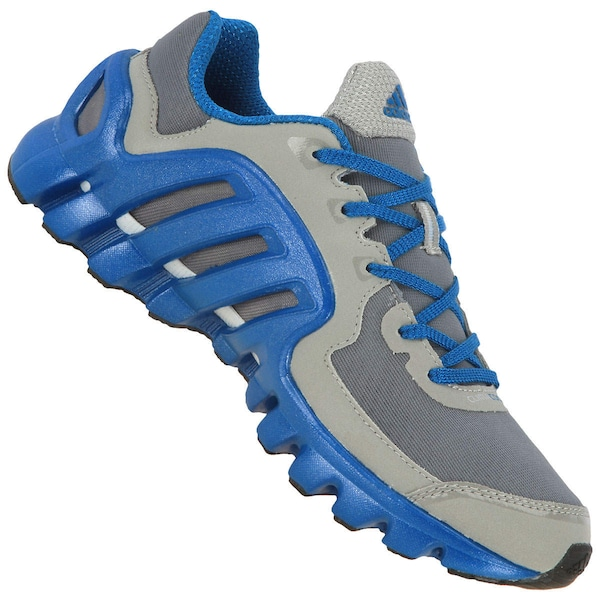 best loved 7b102 d0e5a Tênis adidas Climacool Xtreme - Masculino