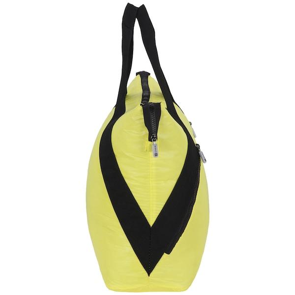 Bolsa Oxer Handbag OIL - Feminina