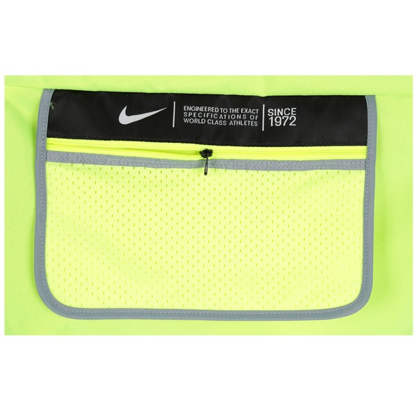 Bolsa Nike Legend Track