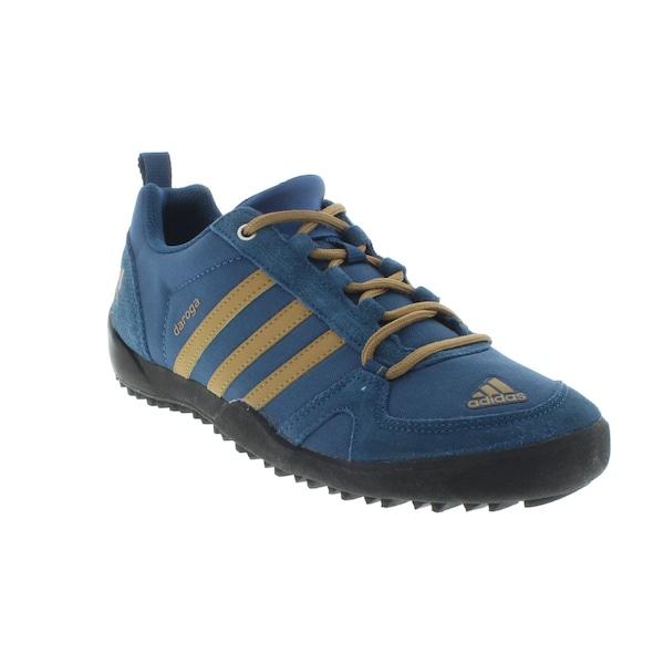 5a9f2ab4a50 Tênis adidas Daroga Canvas - Masculino
