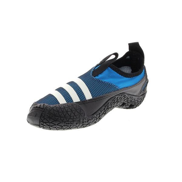 671f230a8be Tênis adidas Jawpaw II - Masculino