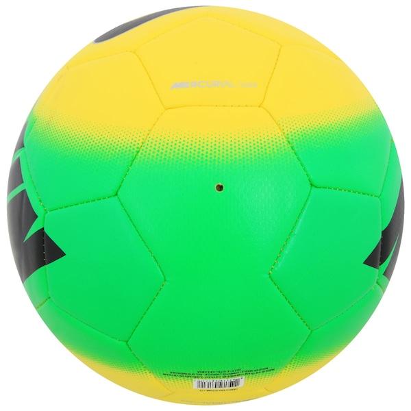 Bola de Futebol de Campo Nike Mercurial VEER SP13