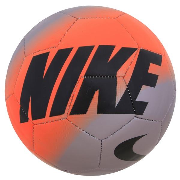 Bola de Futebol de Campo Nike Mercurial Fade - 71cm