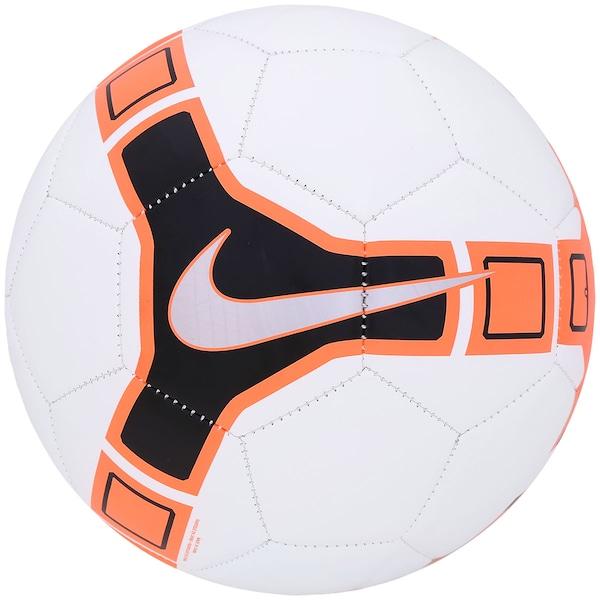 Bola de Campo Nike Omni
