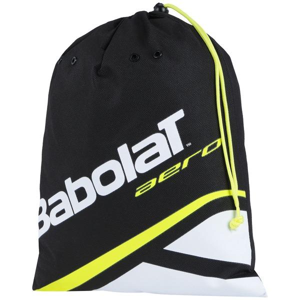 Raqueteira Babolat Aero X12