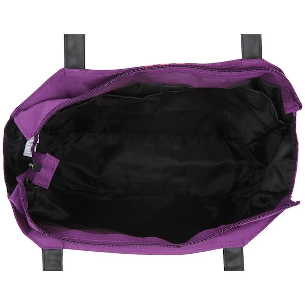 Bolsa adidas Tote 3S Ripstop