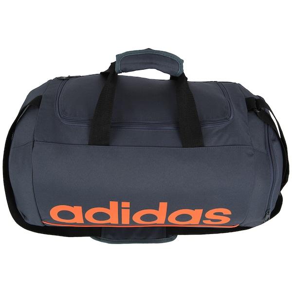 Bolsa adidas Linear P