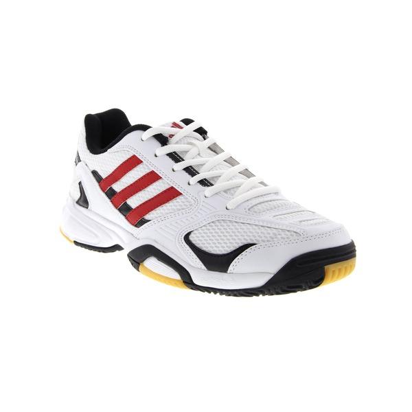 b11444b9f5a83 Tênis adidas Opticourt Ligra - Masculino Tênis adidas Opticourt Ligra -  Masculino ...