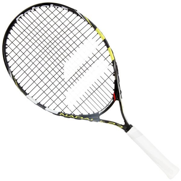 Raquete de Tênis Babolat Nadal 23 – Infantil