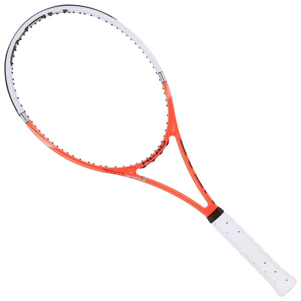 Raquete de Tenis Head You Teak Radical Classic