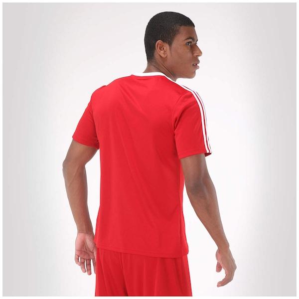 60e75e0290 ... Camisa adidas Inspired Estro - Masculina ...