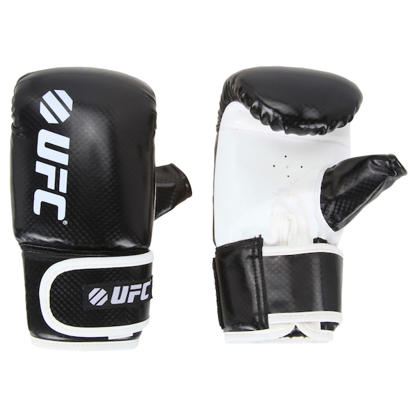 Luvas de Bate-Saco UFC Intermediária - Adulto