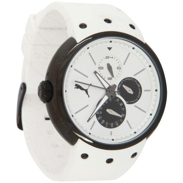 Relógio Feminino Analógico Puma 96151LP W