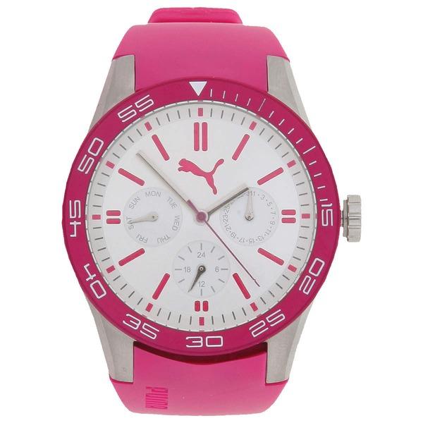 Relógio Feminino Analógico Puma 96163L0