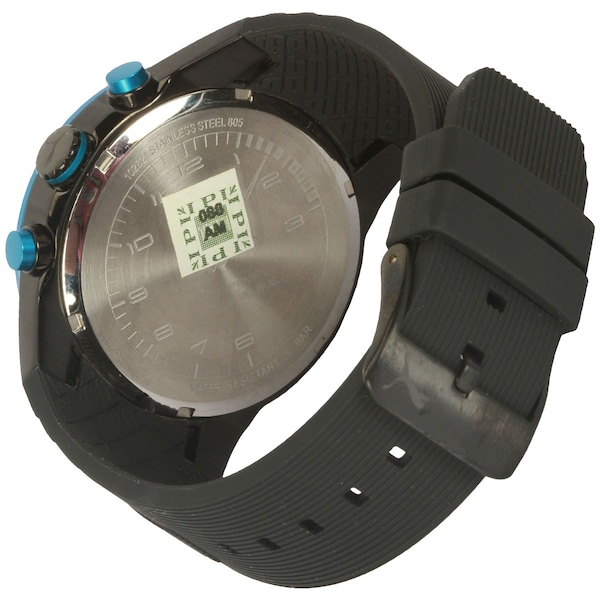 Relógio Masculino Analógico Puma 96178GP