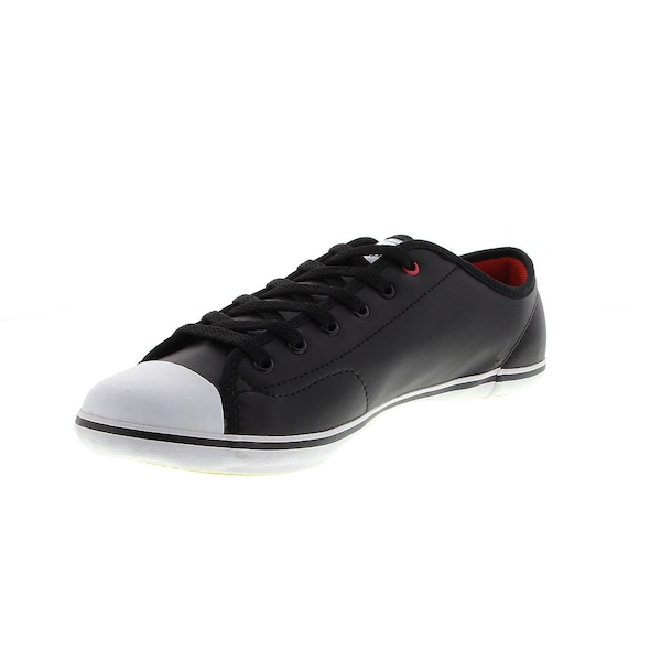 dbacdb42cf9 Tênis Topper Loyal CS II - Masculino
