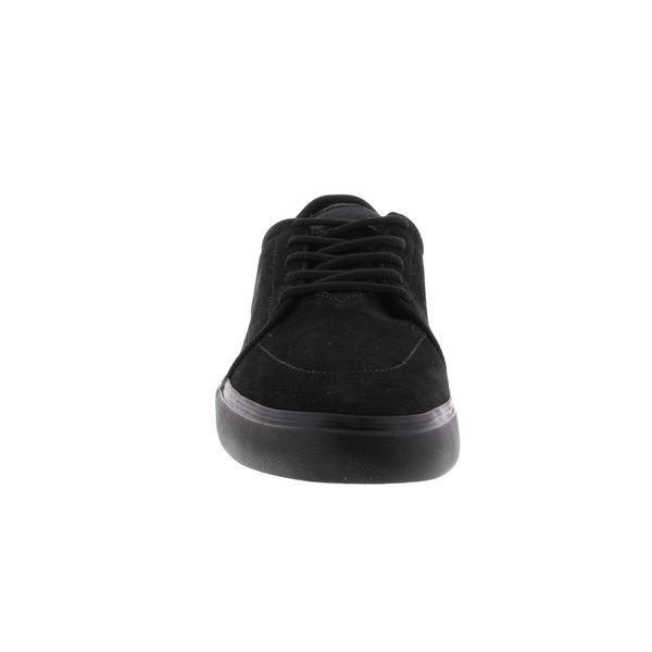 28eb9a133f6 Tênis Nike Satire - Masculino