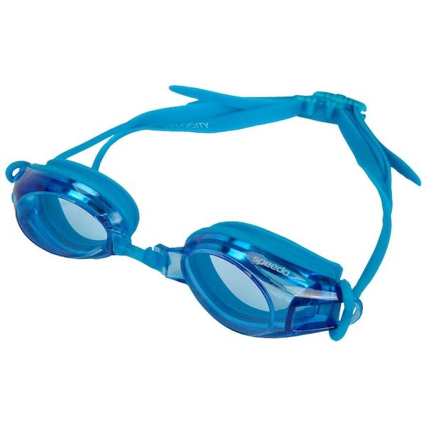 Óculos de Natação Speedo Velocity - Infantil
