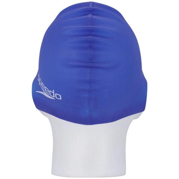 Touca de Natação Speedo Big Swim Cap - Adulto