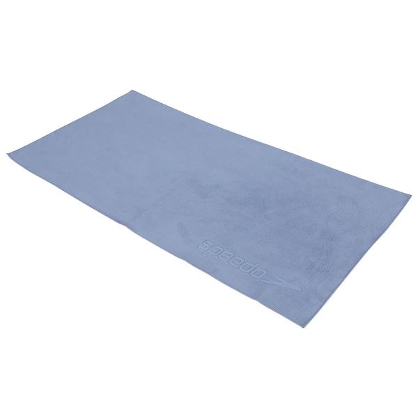Toalha Speedo Body Dry Towel