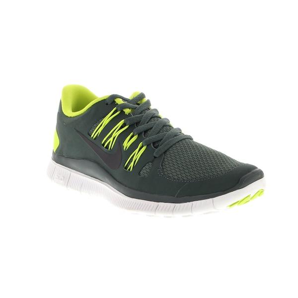 9ed03e8e280 Tênis Nike Free 5.0 - Feminino