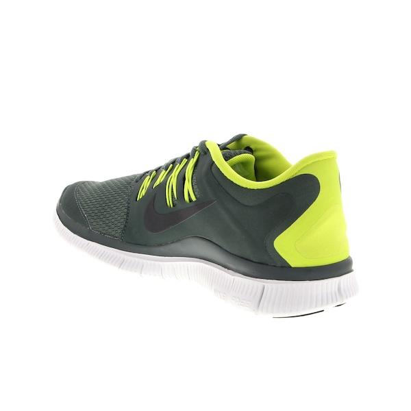 ce7205561c9 Tênis Nike Free 5.0 - Feminino