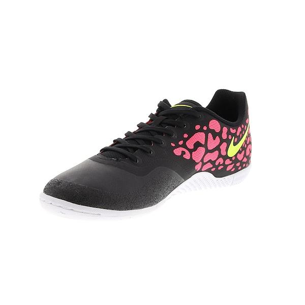 6b8ef36fd39 Chuteira de Futsal Nike 5 Elastic Pro II - Masculina