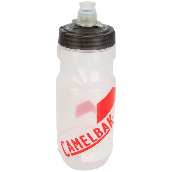 Squeeze Camelbak Podium - 610 ml