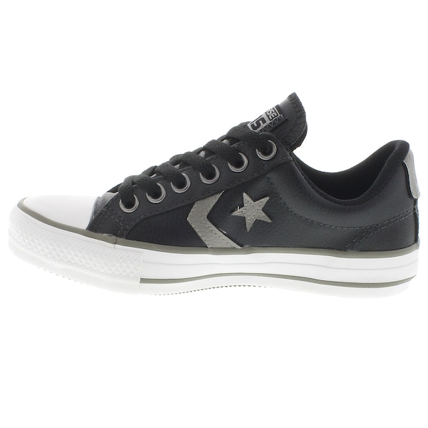 6502cc7ac17 ... Tênis Converse Star Player Ev Ox - Unissex ...