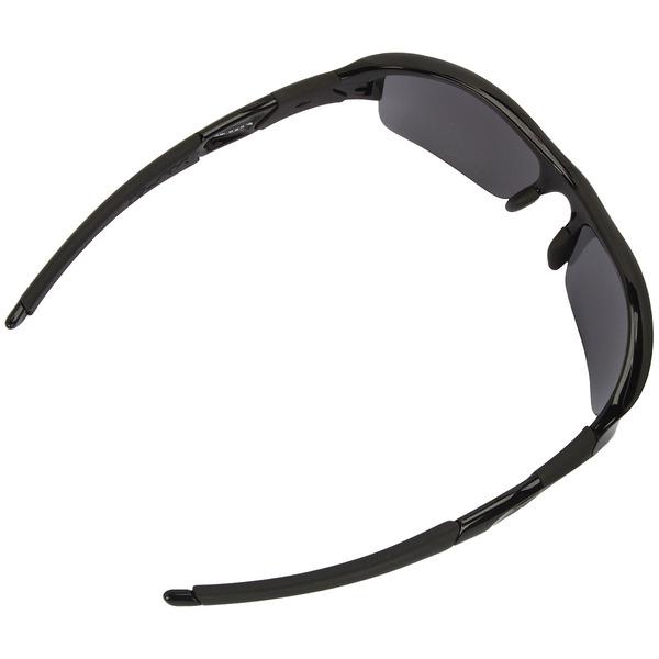Óculos de Sol Oakley Flak Jacket 03881 - Unissex