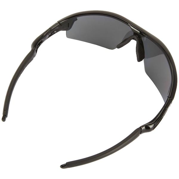 Óculos de Sol Oakley Radar Pitch - Unissex