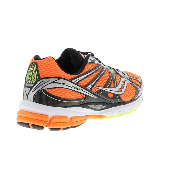 bf20618dc45 ... Tênis Saucony Guide 6 – Masculino ...