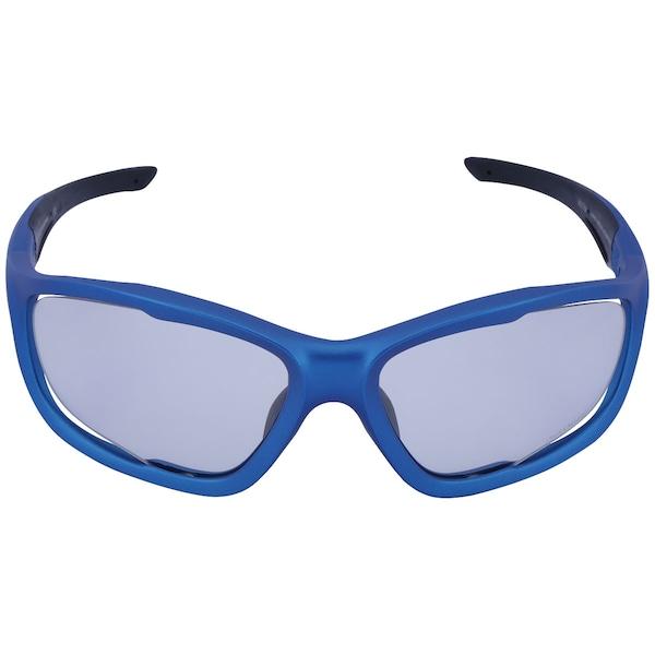 Óculos para Ciclismo Shimano S60XPH