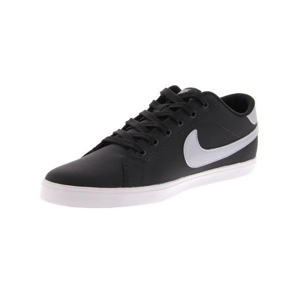 c00f74149ea ... Tênis Nike Eastham - Masculino ...
