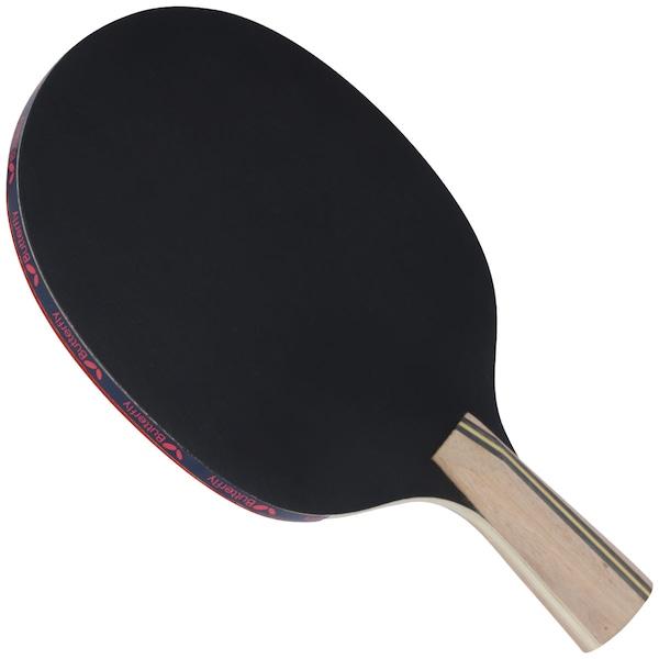 Raquete de Tênis de Mesa Butterfly A2 Caneta